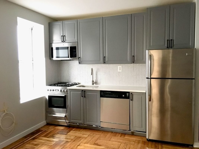 2 Bedrooms, Fort George Rental in NYC for $2,430 - Photo 1
