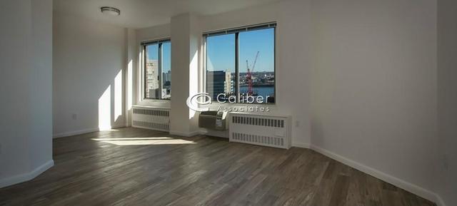 3 Bedrooms, Kips Bay Rental in NYC for $5,500 - Photo 1