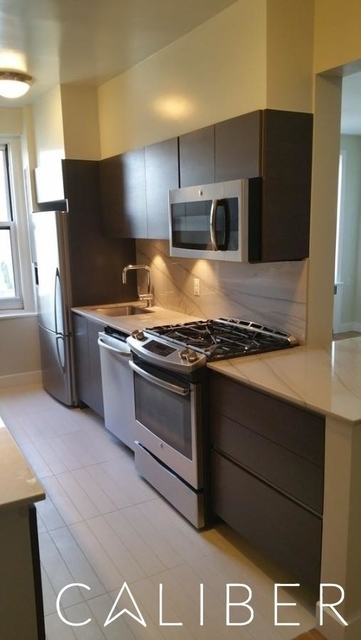 2 Bedrooms, Chelsea Rental in NYC for $6,175 - Photo 2