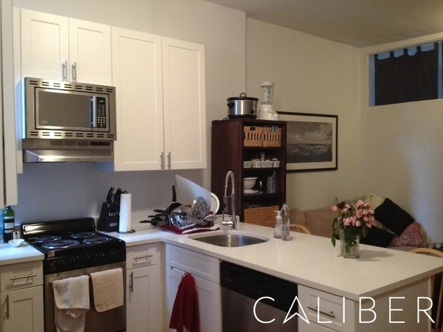 3 Bedrooms, Upper West Side Rental in NYC for $4,925 - Photo 1