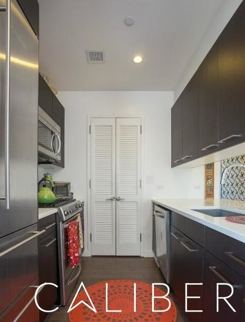 2 Bedrooms, Morningside Heights Rental in NYC for $3,600 - Photo 2