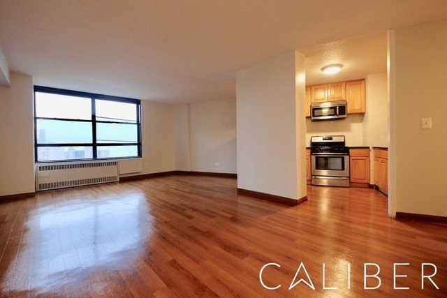 2 Bedrooms, Manhattanville Rental in NYC for $2,700 - Photo 1