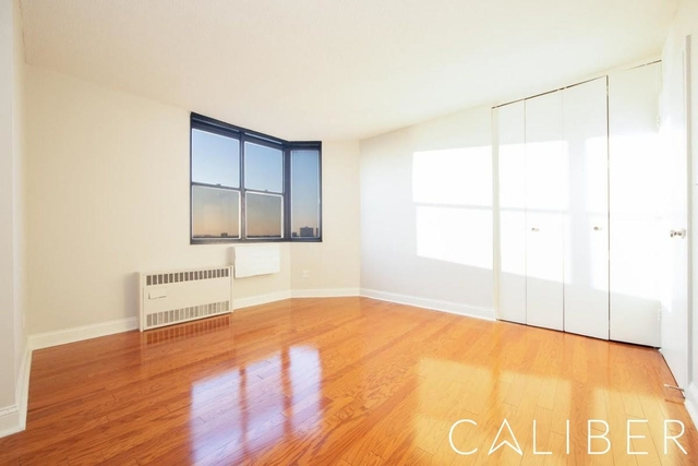 2 Bedrooms, Manhattanville Rental in NYC for $2,700 - Photo 2