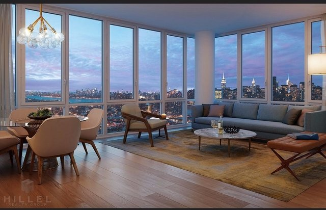 Studio, Long Island City Rental in NYC for $2,819 - Photo 2
