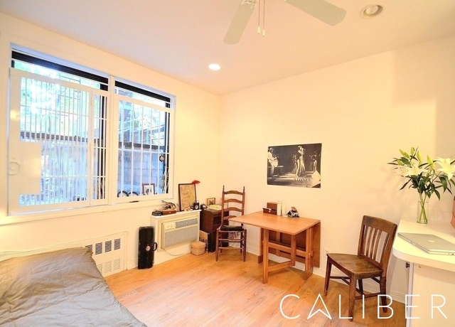 Studio, Lower East Side Rental in NYC for $1,998 - Photo 1