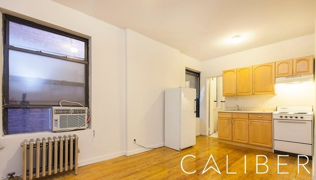 1 Bedroom, Turtle Bay Rental in NYC for $2,025 - Photo 2