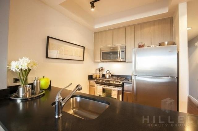 Studio, Fort Greene Rental in NYC for $2,985 - Photo 1