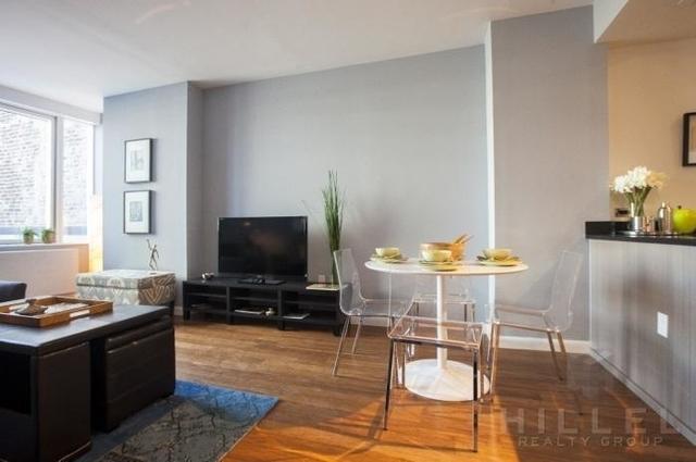 Studio, Fort Greene Rental in NYC for $2,985 - Photo 2
