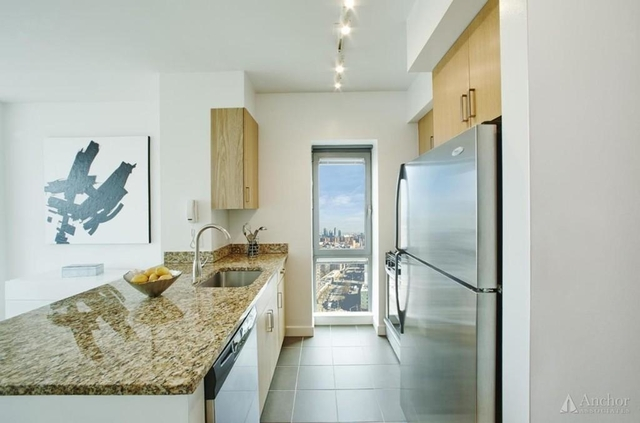 2 Bedrooms, Lower East Side Rental in NYC for $6,700 - Photo 2
