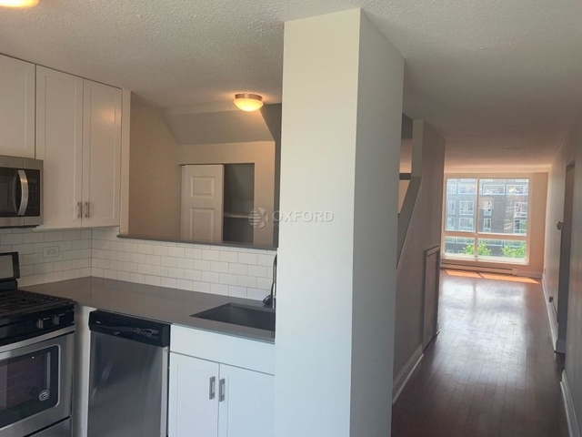 3 Bedrooms, Roosevelt Island Rental in NYC for $4,800 - Photo 2