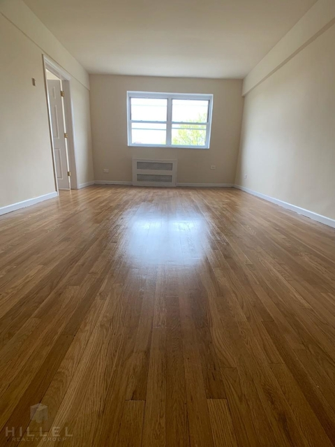 2 Bedrooms, Murray Hill, Queens Rental in NYC for $2,150 - Photo 1