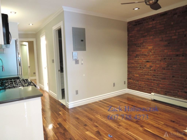 4 Bedrooms, Turtle Bay Rental in NYC for $7,295 - Photo 2