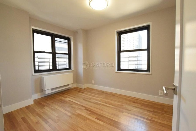 3 Bedrooms, Turtle Bay Rental in NYC for $7,200 - Photo 1