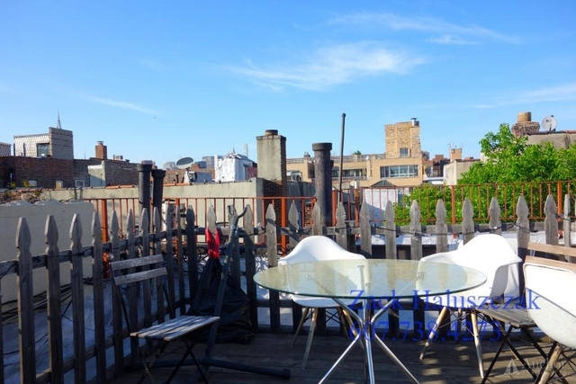 2 Bedrooms, Alphabet City Rental in NYC for $4,440 - Photo 2