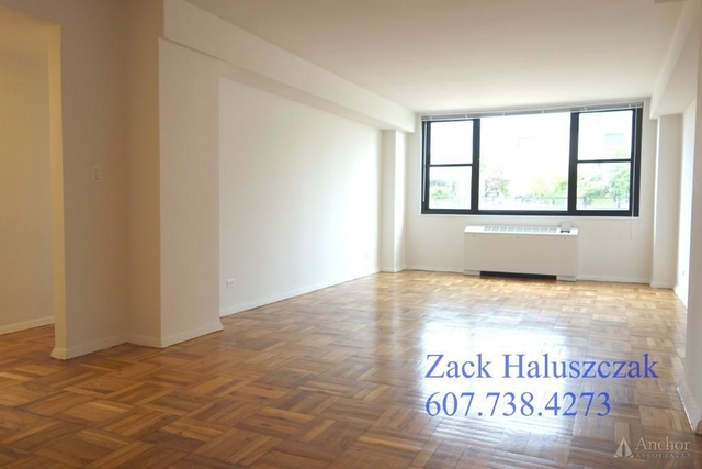 3 Bedrooms, Hell's Kitchen Rental in NYC for $6,050 - Photo 1