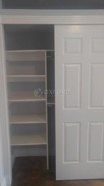 1 Bedroom, Rose Hill Rental in NYC for $3,204 - Photo 2