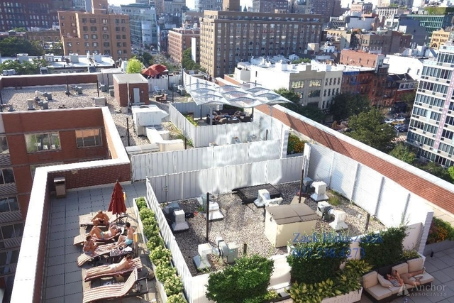 1 Bedroom, Bowery Rental in NYC for $4,895 - Photo 1