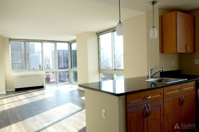 1 Bedroom, Bowery Rental in NYC for $4,895 - Photo 2