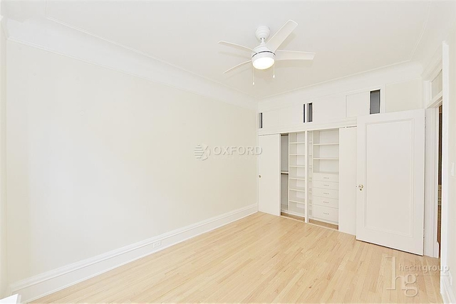 3 Bedrooms, Manhattan Valley Rental in NYC for $5,700 - Photo 1