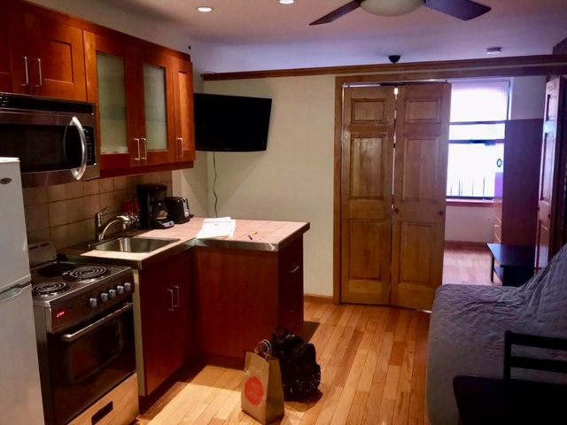 1 Bedroom, Hell's Kitchen Rental in NYC for $1,950 - Photo 1