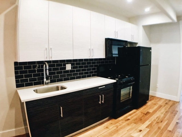 2 Bedrooms, East Williamsburg Rental in NYC for $2,875 - Photo 2