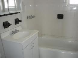 1 Bedroom, Bensonhurst Rental in NYC for $1,700 - Photo 2