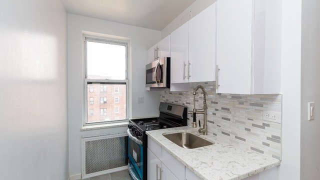 Studio, Flatbush Rental in NYC for $1,700 - Photo 1