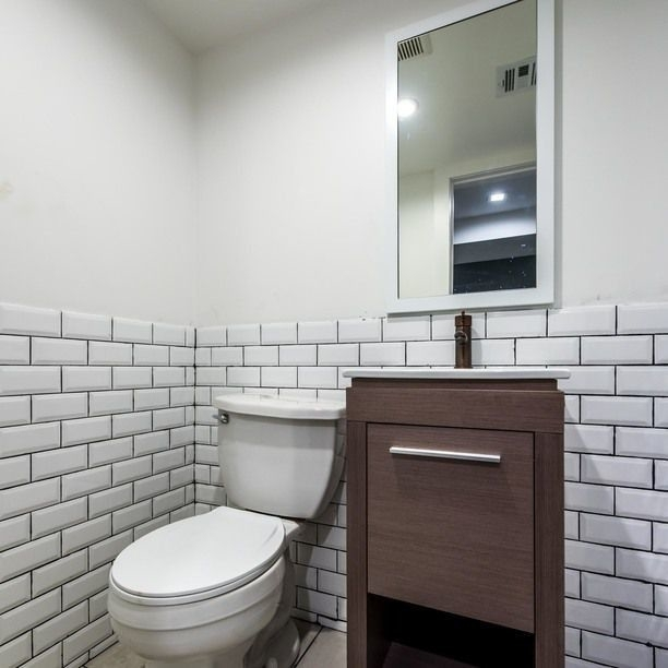 Cheap Apartments For Rent Queens: Room At 510 Fairview Street Posted By Angelina Papageorge