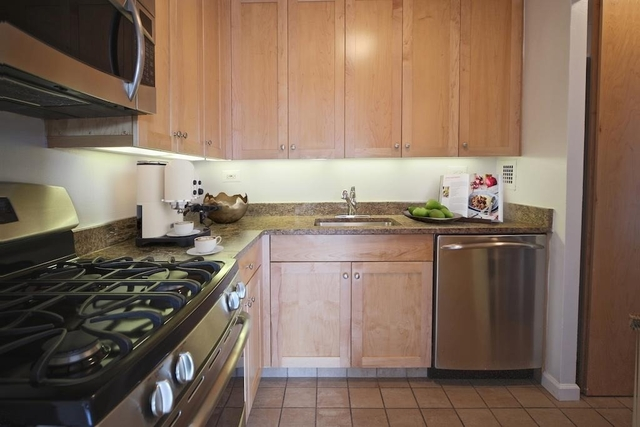 2 Bedrooms, Kips Bay Rental in NYC for $4,395 - Photo 2