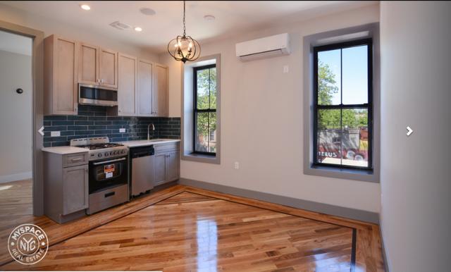 1 Bedroom, Weeksville Rental in NYC for $1,999 - Photo 1