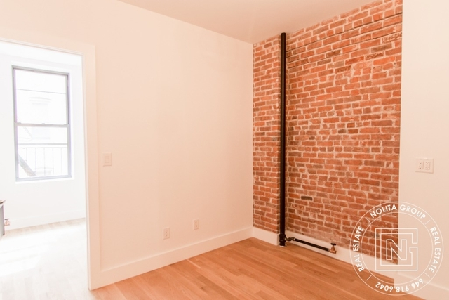 2 Bedrooms, Two Bridges Rental in NYC for $3,000 - Photo 2