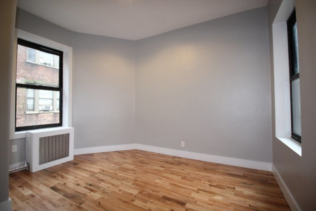 2 Bedrooms, Hudson Heights Rental in NYC for $2,275 - Photo 2