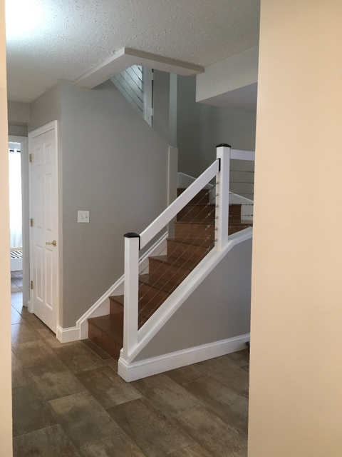 Room, Bushwick Rental in NYC for $850 - Photo 2