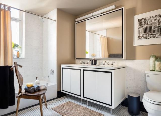 Studio, Hudson Square Rental in NYC for $4,565 - Photo 1