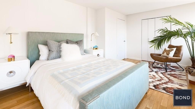 Studio, Upper East Side Rental in NYC for $3,600 - Photo 1