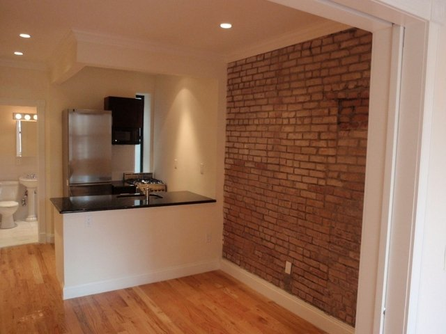 1 Bedroom, Yorkville Rental in NYC for $2,615 - Photo 1