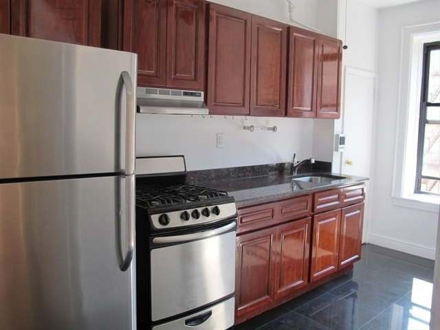 2 Bedrooms, Morningside Heights Rental in NYC for $2,695 - Photo 1