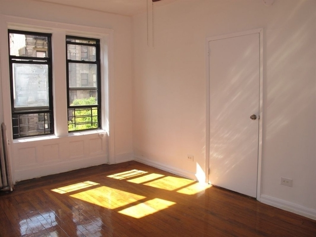 2 Bedrooms, Morningside Heights Rental in NYC for $2,695 - Photo 2