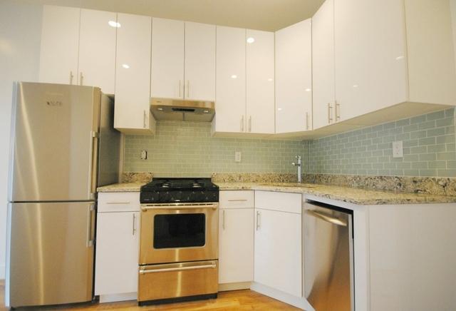 1 Bedroom, NoLita Rental in NYC for $5,750 - Photo 2
