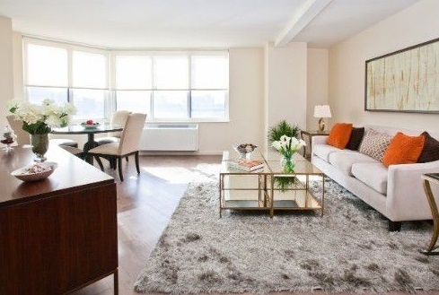1 Bedroom, Hell's Kitchen Rental in NYC for $4,075 - Photo 1