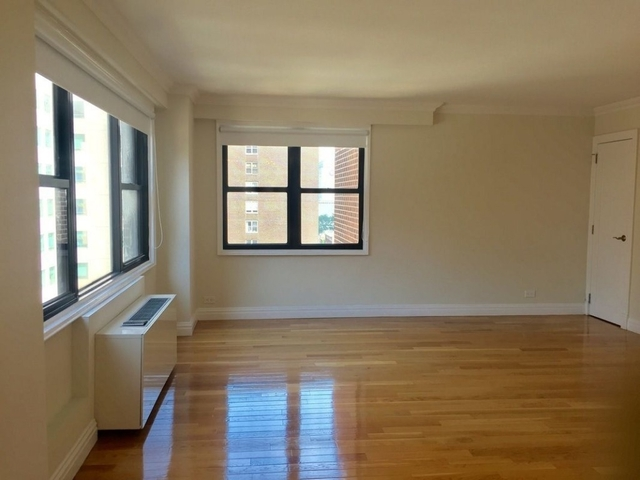 Studio, Rose Hill Rental in NYC for $3,115 - Photo 1