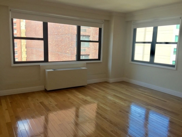 Studio, Rose Hill Rental in NYC for $3,115 - Photo 2
