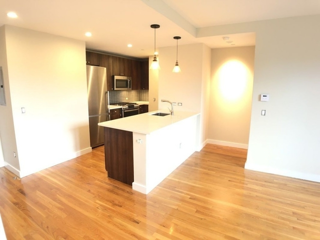 2 Bedrooms, Chelsea Rental in NYC for $4,999 - Photo 1