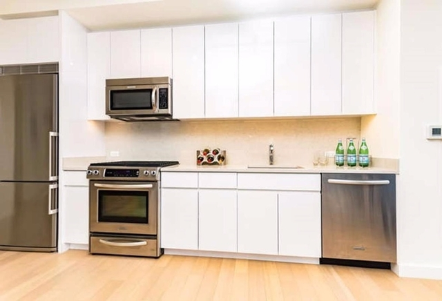 2 Bedrooms, Murray Hill Rental in NYC for $6,365 - Photo 2