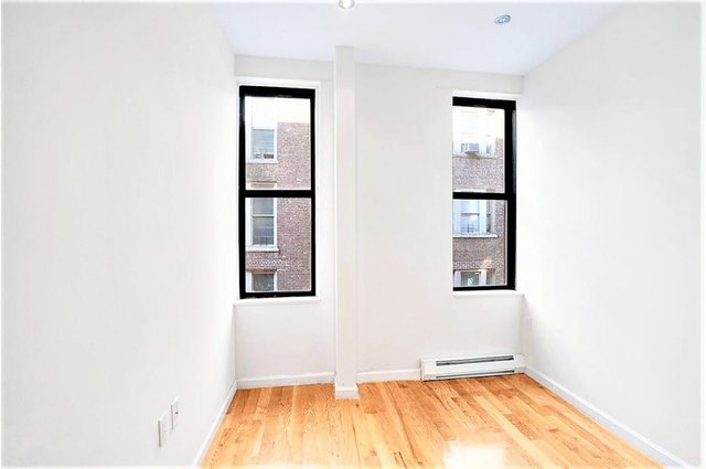 4 Bedrooms, Manhattan Valley Rental in NYC for $5,750 - Photo 2