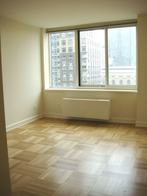 2 Bedrooms, Lincoln Square Rental in NYC for $6,900 - Photo 2