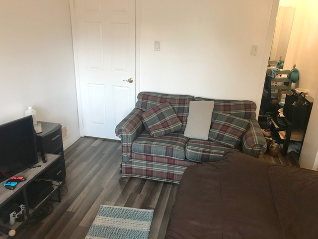 Room, North Slope Rental in NYC for $1,200 - Photo 2