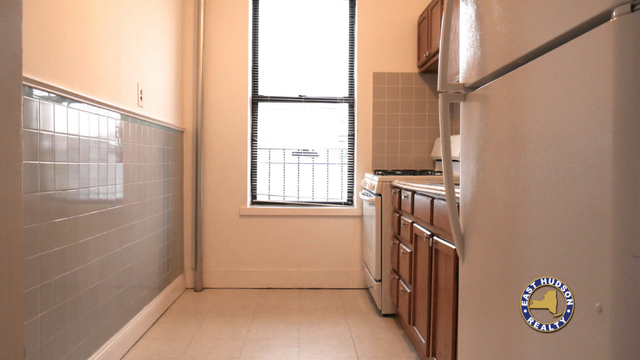 1 Bedroom, Ditmars Rental in NYC for $1,900 - Photo 1