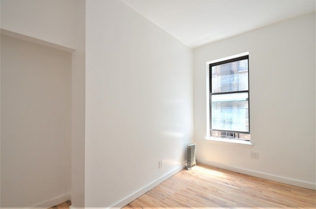 2 Bedrooms, Washington Heights Rental in NYC for $2,015 - Photo 1