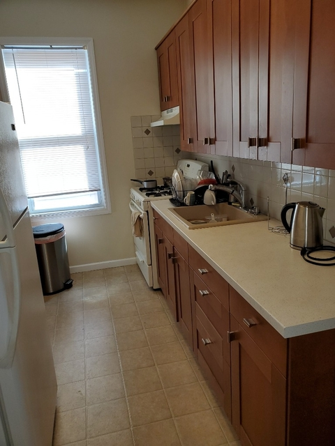 3 Bedrooms, Astoria Rental in NYC for $2,900 - Photo 1